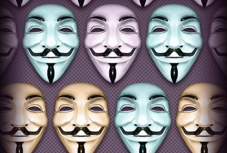 Blogger Anonymous