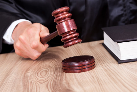 Hogere straf voor smokkel 302 kilo cocaïne