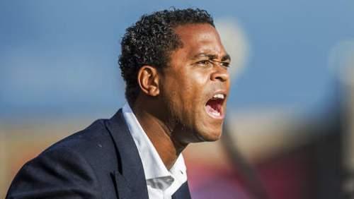 Curaçao speelt 0-0 gelijk in WK-kwalificatie tegen Cuba