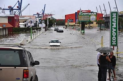 overstromingen-zeelandia-regen