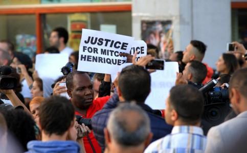 protesten_Mitch Henrique-2z