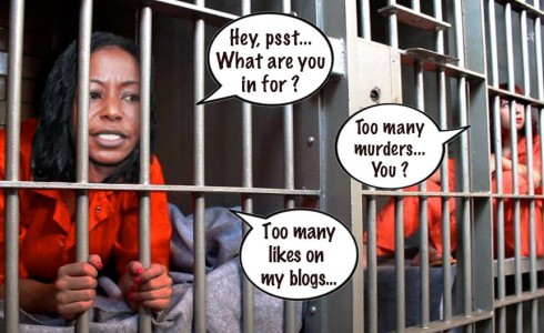 #freedomofspeechsxm #nopoliticalprisonerssxm #freeJudithRoumou | Cartoon by Pa Stechi