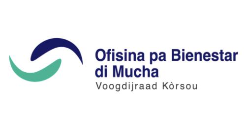 Eindrapport Inspectieonderzoek Raad voor Rechtshandhaving van het Bureau Voogdijraad Curaçao