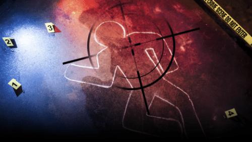 Beloning in onderzoek dodelijk schietincident (Marlon Fidanque) Apeldoorn