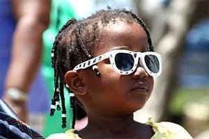 Un Pais Nobo wil binnen een jaar kinderbijslag