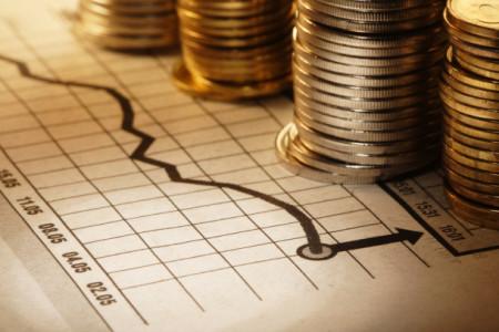 CBS: Economie Statia krimpt, groei op Bonaire