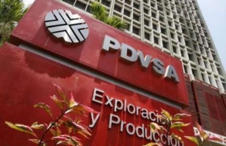 Ademruimte tot oktober. In oktober en november moet Venezuela bijna 5 miljard dollar terugbetalen, waarvan 4 miljard voor rekening van de PdVSA komt.