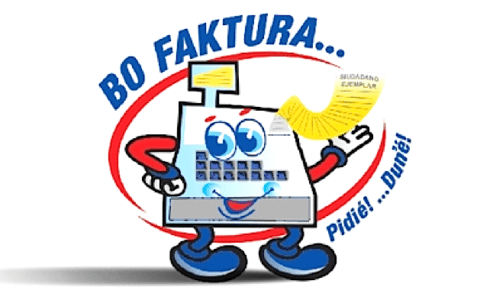 Het Belastingaccountants Bureau, BAB gaat vanaf 1 augustus scherper controleren op winkeliers.