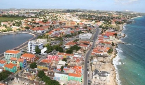 La Rivera: Appartementengebouw Jewel Investements moet tegen de grond