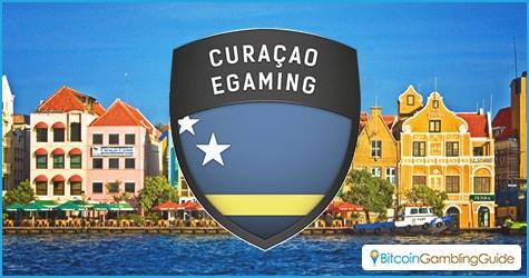 Exploitanten van online-gokspelletjes hebben boetes gekregen.