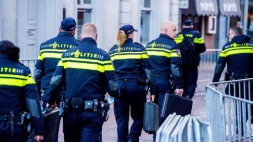 Politie IJsselland heeft een rechercheteam dat zich specifiek richt op criminele Antillianen