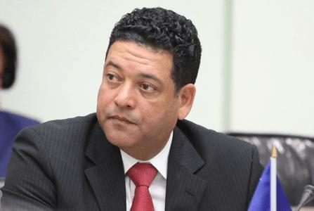 Rosaria wil dat regering publiek informeert over 'kwestie-Venezuela'    Antilliaans Dagblad