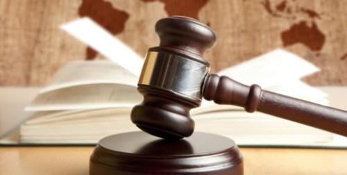 justitie-vonnis-wetboek
