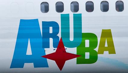 Filiatreault plaatst vraagtekens bij voortbestaan Insel Air Aruba