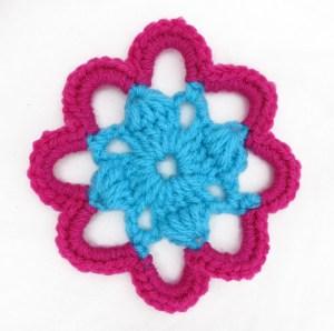 loopy_flower