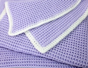 waffle_pattern