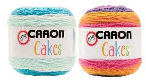 caron-cakes