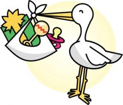 babyshowerstork_category