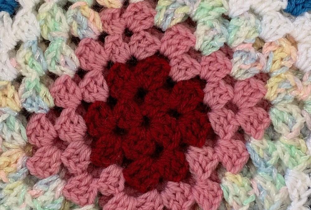 Big Stitch Shopping – Door Prizes – FREE Patterns!