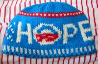 Hope_hat_pic
