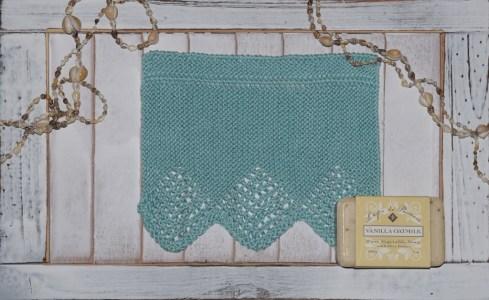 Spa cloth, soap (1024x628)