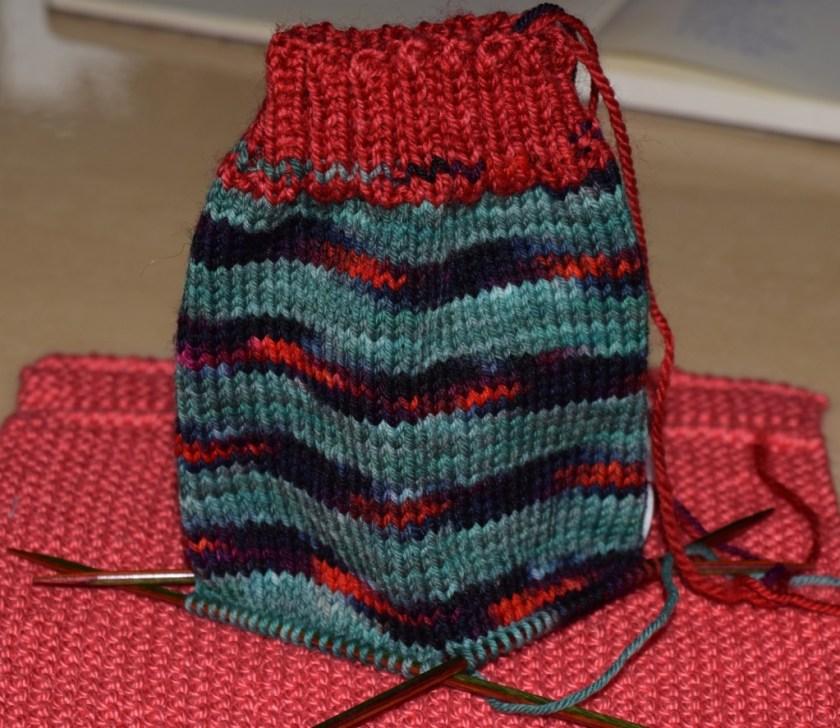 Sock 8-8 (1024x887)
