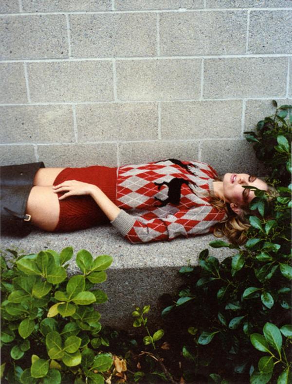 knitGrandeur: Argyles