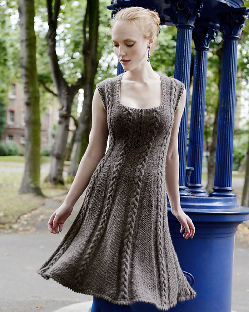 icon_stunning_knitted_dress_knitting_kit_medium2
