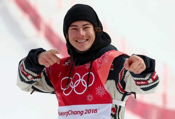 Pyeongchang_Olympics_Snowboard_Men_63166.jpg-be75e