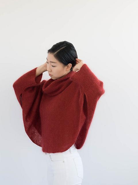 Shibui-Knits-Pattern-Cirrus-Free-1710_medium2