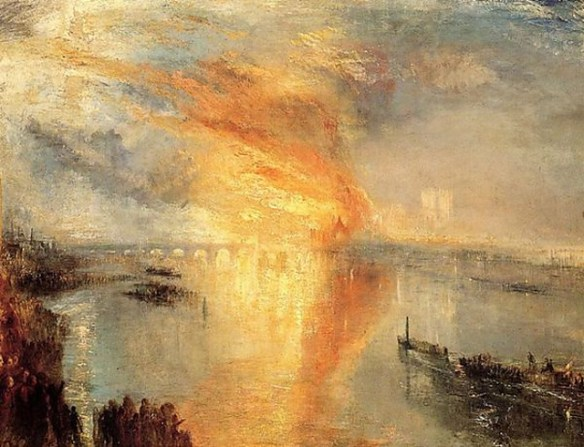 The_Burning_of_the_Houses_of_Parliament_medium2