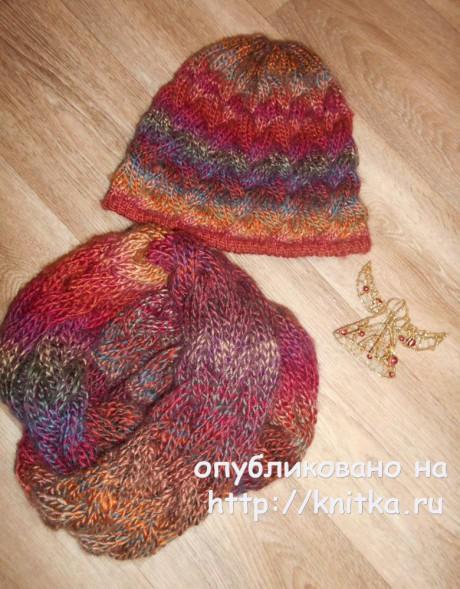 Әйелдер шляпасы