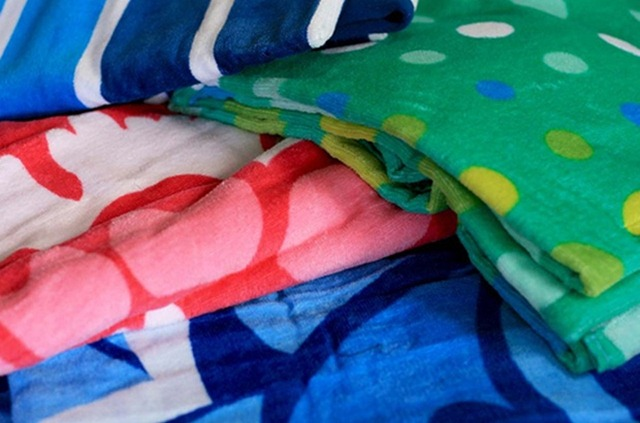 tayra-2010-07-09_073753