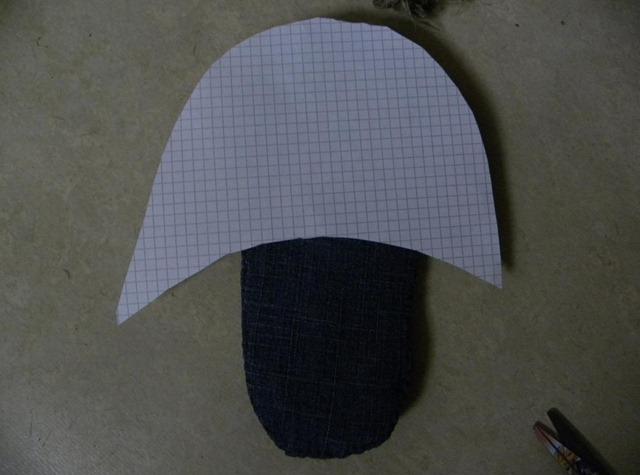 tayra-2010-07-18_110859