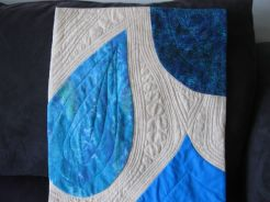 water-quilting-top