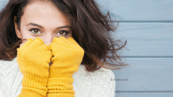 20b0bd0e4 How to Fix Knitting Mistakes  3 Simple