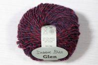 DB Glen
