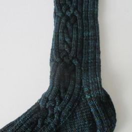 101813_socks_2