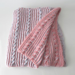 021814_baby_blanket_3