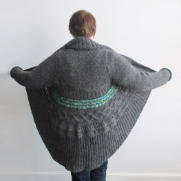 082914_centripetal_sweater_3