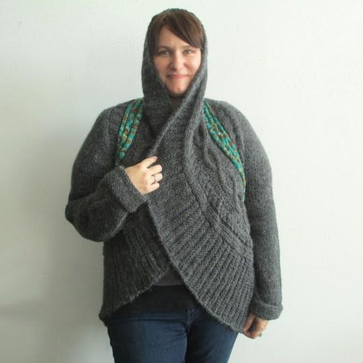 082914_centripetal_sweater_5