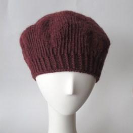 052115-pattern-beret-07