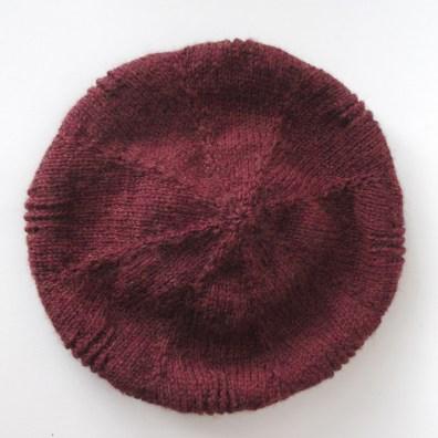 052115-pattern-beret-08