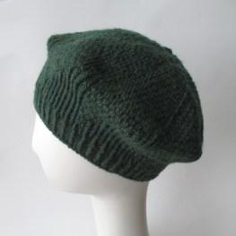 06-01-15 green beret 4