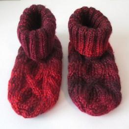 12-17-15-slippers-3_medium2