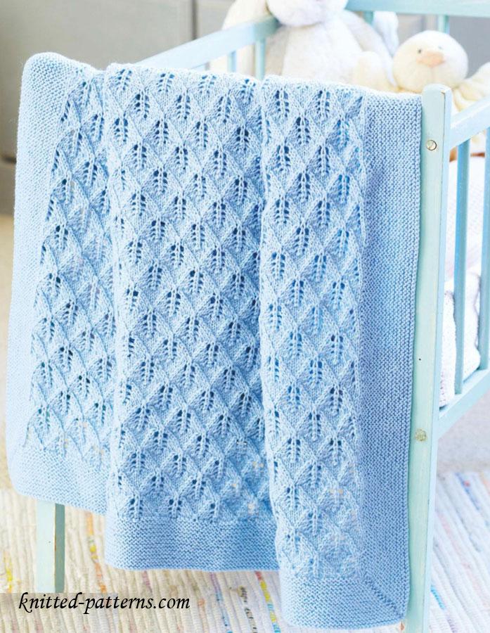 Make Shirts Blanket