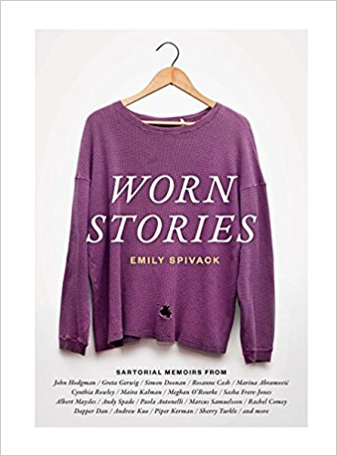 February Book Reviews | knittedbliss.com