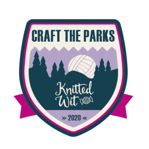 Craft the Parks