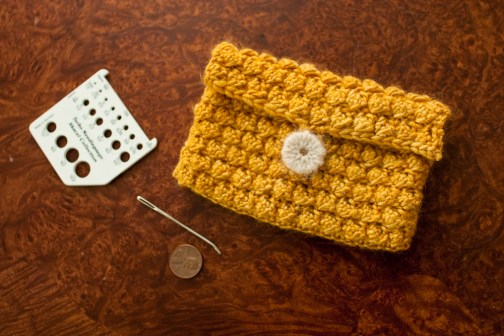 20090713-knit-7699