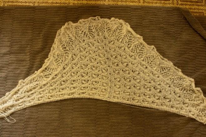 lace blocking-6